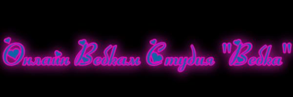 vebkam-studiia.com